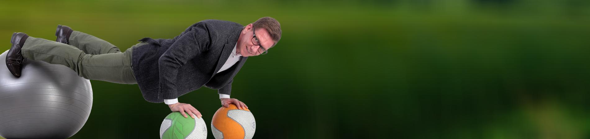 stoll-balance-ball