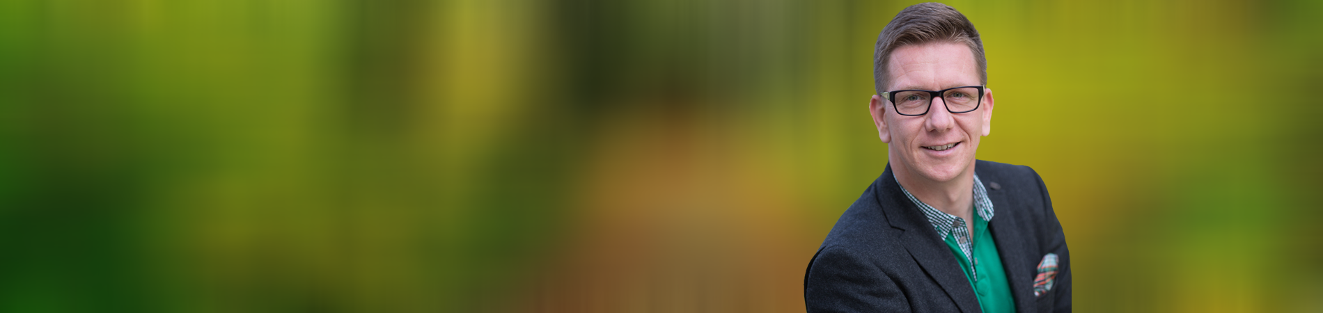 stoll-portrait2-1