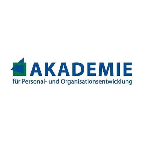 Akademie für Personal- und Organisationsentwicklung