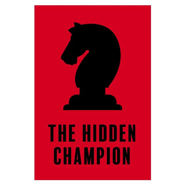 The Hidden Champion