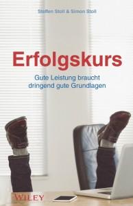 Erfolgskurs_Cover